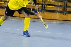 Campeonato_esp_sala__4