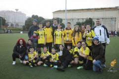 Club-Gallego-Infantil-HH5