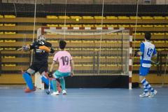 Campeonato_esp_sala__8