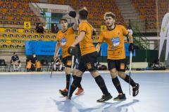 Campeonato_esp_sala__32