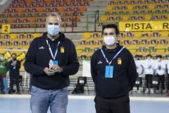 Campeonato_esp_sala__12