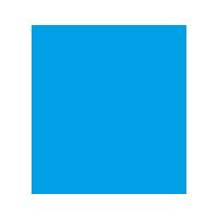 Federación Galega de Hóckey logo